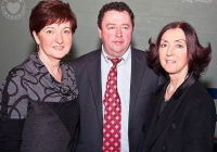 southill-pride-of-place-award-limerick-60