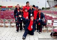 special-olympics-2010-gina-brocker-i-love-limerick-1