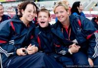 special-olympics-2010-gina-brocker-i-love-limerick-12