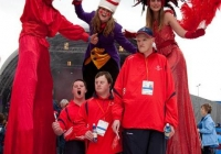 special-olympics-2010-gina-brocker-i-love-limerick-13