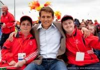 special-olympics-2010-gina-brocker-i-love-limerick-17