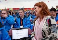 special-olympics-2010-gina-brocker-i-love-limerick-18