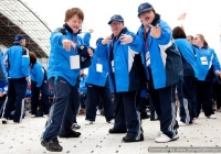 special-olympics-2010-gina-brocker-i-love-limerick-32