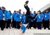 special-olympics-2010-gina-brocker-i-love-limerick-33
