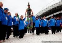 special-olympics-2010-gina-brocker-i-love-limerick-35
