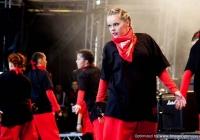 special-olympics-2010-gina-brocker-i-love-limerick-38