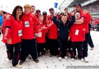 special-olympics-2010-gina-brocker-i-love-limerick-42