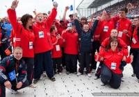 special-olympics-2010-gina-brocker-i-love-limerick-43