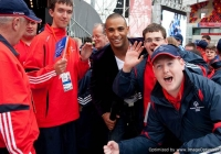 special-olympics-2010-gina-brocker-i-love-limerick-45