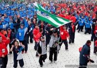 special-olympics-2010-gina-brocker-i-love-limerick-46