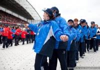 special-olympics-2010-gina-brocker-i-love-limerick-48