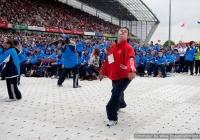 special-olympics-2010-gina-brocker-i-love-limerick-56