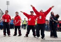 special-olympics-2010-gina-brocker-i-love-limerick-59