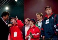 special-olympics-2010-gina-brocker-i-love-limerick-74