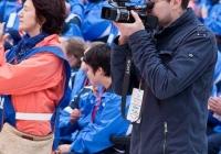 special-olympics-2010-limerick-37