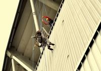 special-olympics-abseil-thomond-park-limerick-19
