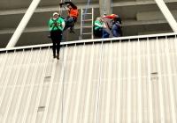 special-olympics-abseil-thomond-park-limerick-29