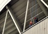 special-olympics-abseil-thomond-park-limerick-7
