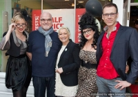 specsavers-event-limerick-55