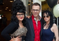specsavers-event-limerick-56