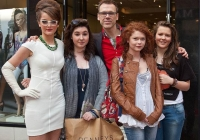 specsavers-event-limerick-62_0