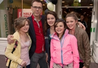 specsavers-event-limerick-67_0