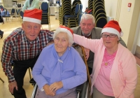 st-munchins-community-centre-day-for-the-elderly-i-love-limerick-05