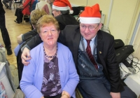st-munchins-community-centre-day-for-the-elderly-i-love-limerick-06