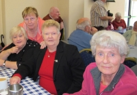 st-munchins-community-centre-day-for-the-elderly-i-love-limerick-08