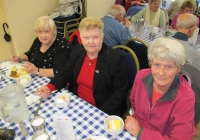 st-munchins-community-centre-day-for-the-elderly-i-love-limerick-10