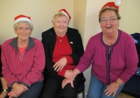 st-munchins-community-centre-day-for-the-elderly-i-love-limerick-12