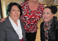 st-munchins-community-centre-day-for-the-elderly-i-love-limerick-13