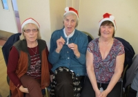 st-munchins-community-centre-day-for-the-elderly-i-love-limerick-14