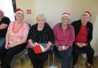 st-munchins-community-centre-day-for-the-elderly-i-love-limerick-16