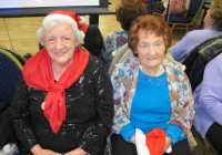 st-munchins-community-centre-day-for-the-elderly-i-love-limerick-18