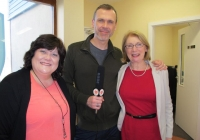 st-munchins-community-centre-day-for-the-elderly-i-love-limerick-19