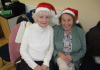 st-munchins-community-centre-day-for-the-elderly-i-love-limerick-20