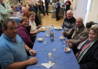 st-munchins-community-centre-day-for-the-elderly-i-love-limerick-21