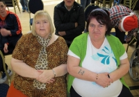 st-munchins-community-centre-day-for-the-elderly-i-love-limerick-22
