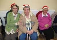 st-munchins-community-centre-day-for-the-elderly-i-love-limerick-23
