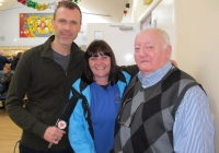 st-munchins-community-centre-day-for-the-elderly-i-love-limerick-24
