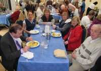st-munchins-community-centre-day-for-the-elderly-i-love-limerick-25