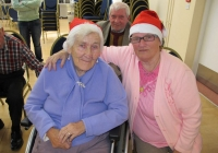 st-munchins-community-centre-day-for-the-elderly-i-love-limerick-28