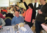 st-munchins-community-centre-day-for-the-elderly-i-love-limerick-30