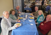 st-munchins-community-centre-day-for-the-elderly-i-love-limerick-31