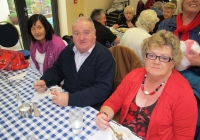 st-munchins-community-centre-day-for-the-elderly-i-love-limerick-33