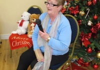 st-munchins-community-centre-day-for-the-elderly-i-love-limerick-34