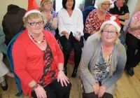 st-munchins-community-centre-day-for-the-elderly-i-love-limerick-36