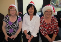 st-munchins-community-centre-day-for-the-elderly-i-love-limerick-42