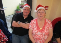 st-munchins-community-centre-day-for-the-elderly-i-love-limerick-45
